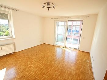 Schöne 3 Zi-Wohnung in Klagenfurt Nähe Interspar