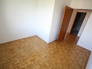 Heizung mittels Betrieb - Schöne 3 Zi-Wohnung in Klagenfurt Nähe Interspar
