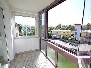 bestehend Esszimmer Deutsch - Schöne 3 Zi-Wohnung in Klagenfurt Nähe Interspar
