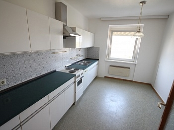 Abstellraum Wohnzimmer Wohnküche - Helle 2 Zi Wohnung 64m² - Karl-Marx-Strasse