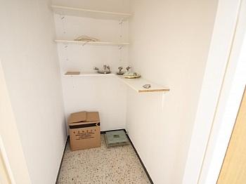 neuer neues Neues - Helle 2 Zi Wohnung 64m² - Karl-Marx-Strasse