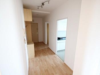 Küche Rollos ruhige - Helle 2 Zi Wohnung 64m² - Karl-Marx-Strasse