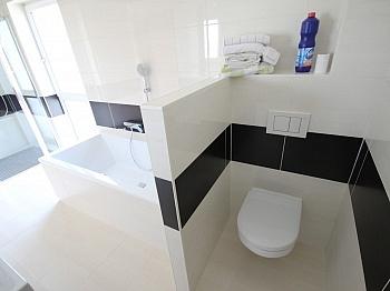 Sattnitz anbieten Villeroy - Neues modernes 114m² Wohnhaus in Viktring