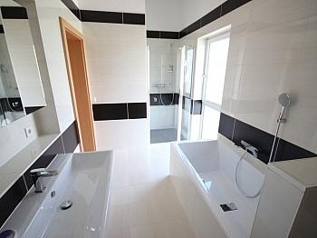 modernes Wohnhaus schönes - Neues modernes 114m² Wohnhaus in Viktring