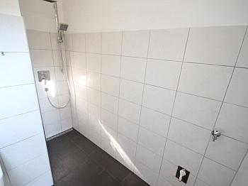 neue Lift Wohn - Sanierte schöne 110m² 3 Zi Altbauwohnung-Morogasse