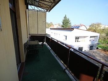 Esszimmer Sanierte sanierte - Sanierte schöne 110m² 3 Zi Altbauwohnung-Morogasse