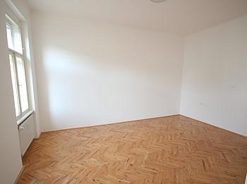 Garagenplatz Schlafzimmer Kellerabteil - Sanierte schöne 110m² 3 Zi Altbauwohnung-Morogasse