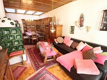 Karawankenblickstraße Elternschlafzimmer Wohnhausanlage - Schönes Reihenhaus in Waidmannsdorf