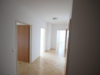 Wohnfläche Verwaltung Warmwasser - Schöne 3 Zi-Gartenwohnung 90m² in Viktring