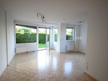 Badewanne Dusche Küche - Schöne 3 Zi-Gartenwohnung 90m² in Viktring