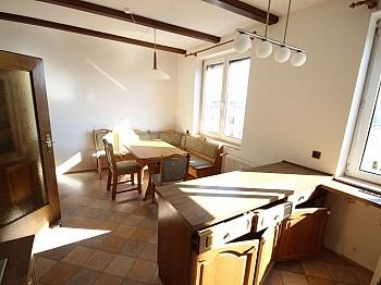 Heizkosten Wohnküche Stellplatz - 120m² 4 Zi Whg. Nähe Cityarkaden - Krassniggstraße