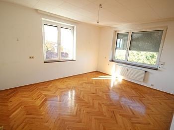 bestehend Wohnung Schöne - 120m² 4 Zi Whg. Nähe Cityarkaden - Krassniggstraße