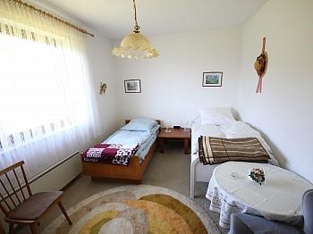 Schöner Vorraum schöne - Schöner Bungalow mit 160m² in Ludmannsdorf