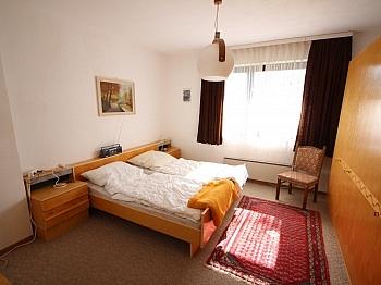 Esszimmer monatlich Dachboden - Schöner Bungalow mit 160m² in Ludmannsdorf