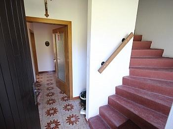 Teppich Dusche feinen - Schöner Bungalow mit 160m² in Ludmannsdorf