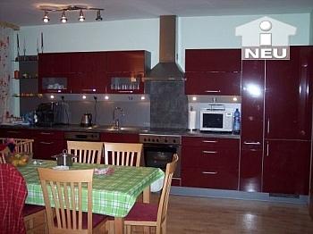 Westbalkon Wohnung Fenster - Offener Kamin! TOP 3 Zi Wohnung 75m² in Waidmannsdorf