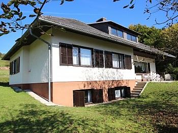 jährlich Einliegerwohnung Ludmannsdorf - Schöner Bungalow mit 160m² in Ludmannsdorf