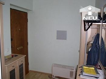 Kellerabteil ausreichende Schlafzimmer - Offener Kamin! TOP 3 Zi Wohnung 75m² in Waidmannsdorf
