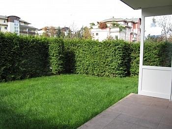 Übernahme Westloggia möblierte - Schöne 3 Zi-Gartenwohnung 90m² in Viktring