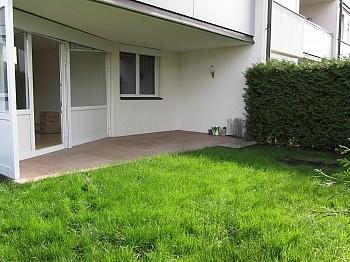 Fernwärme Aufteilung Wohnanlage - Schöne 3 Zi-Gartenwohnung 90m² in Viktring
