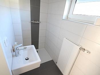 Abwasserleitungen Teilunterkellert Warmwasserkosten - Generalsaniertes Top Wohnhaus in Welzenegg