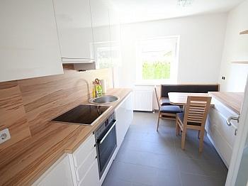 Einfamilienwohnhaus Elternschlafzimmer Kunststofffenster - Generalsaniertes Top Wohnhaus in Welzenegg