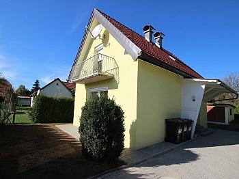 neue neuer Generalsaniertes - Generalsaniertes Top Wohnhaus in Welzenegg
