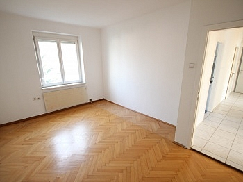 Rücklagen Wohnzimmer vermieten - 3 Zi Stadtwohnung in der Karawankenzeile