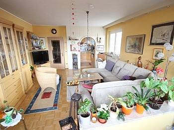 Küche helle Sanierungsdarlehen - Schöne helle 4 Zi Eckwohnung 107m² am Spitalberg