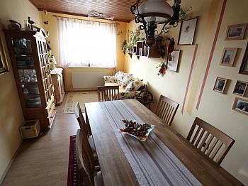 Fliesenböden Aussichtslage Schlafzimmer - Schöne helle 4 Zi Eckwohnung 107m² am Spitalberg