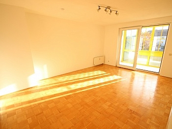 inkl Wohnküche Westloggia - Tolle helle 4 Zi Wohnung 101m² in Annabichl