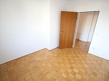 Fernwärme verglaster Verwaltung - Tolle helle 4 Zi Wohnung 101m² in Annabichl