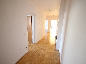 Badwanne Schönes Ausblick - Tolle helle 4 Zi Wohnung 101m² in Annabichl