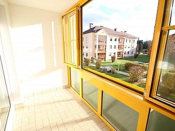 Elternschlafzimmer Eichenklebeparkett Tiefgaragenplatz - Tolle helle 4 Zi Wohnung 101m² in Annabichl