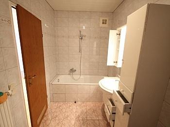 Speis Gasse Prof - Tolle helle 4 Zi Wohnung 101m² in Annabichl