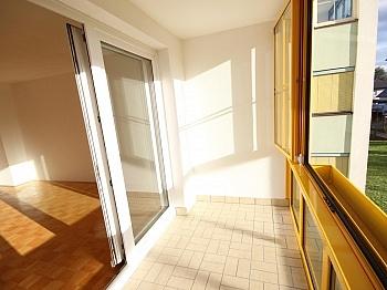 Kellerabteil Aussichtlage Abstellraum - Tolle helle 4 Zi Wohnung 101m² in Annabichl