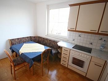 großen sonnige Schöne - Tolle helle 4 Zi Wohnung 101m² in Annabichl