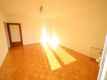 Wohnzimmer Gehmintute herrlichem - Tolle helle 4 Zi Wohnung 101m² in Annabichl