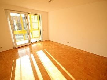schöne Wohnung helle - Tolle helle 4 Zi Wohnung 101m² in Annabichl