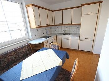Zimmer Rollos SOFORT - Tolle helle 4 Zi Wohnung 101m² in Annabichl