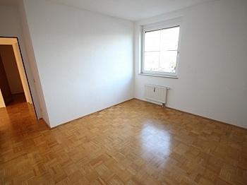 Interspar Annabichl bestehend - Tolle helle 4 Zi Wohnung 101m² in Annabichl