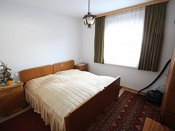 Schlafzimmer Kinderzimmer Gußholzofen - Saniertes Ferienhaus auf der Flattnitz