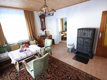 Gebäudeversicherung Zweitwohnsitzabgabe Elektroheizkörper - Saniertes Ferienhaus auf der Flattnitz