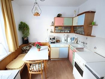 Kunststofftenster Vollwärmeschutz Betriebskosten - Saniertes Ferienhaus auf der Flattnitz