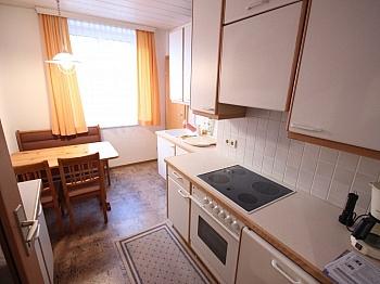 inkl Nord Elternschlafzimmer - 4 Zi Wohnung in Welzenegg