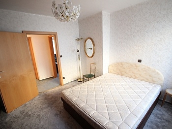 eigenen Vorraum Zimmer - 4 Zi Wohnung in Welzenegg