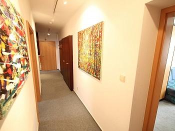 Interspar Welzenegg Badewanne - 4 Zi Wohnung in Welzenegg