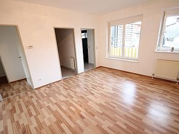 Schöne 2 Zi Wohnung 52m² in Tessendorf
