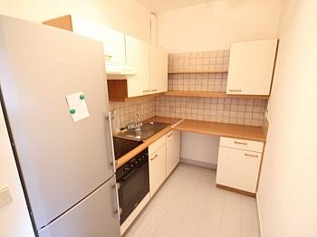 Ostbalkon Heizung Vorraum - Schöne 2 Zi Wohnung 52m² in Tessendorf
