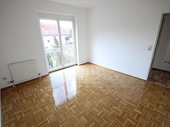 Vollmöbliert Laminatböden Fliesenböden - Schöne 2 Zi Wohnung 52m² in Tessendorf